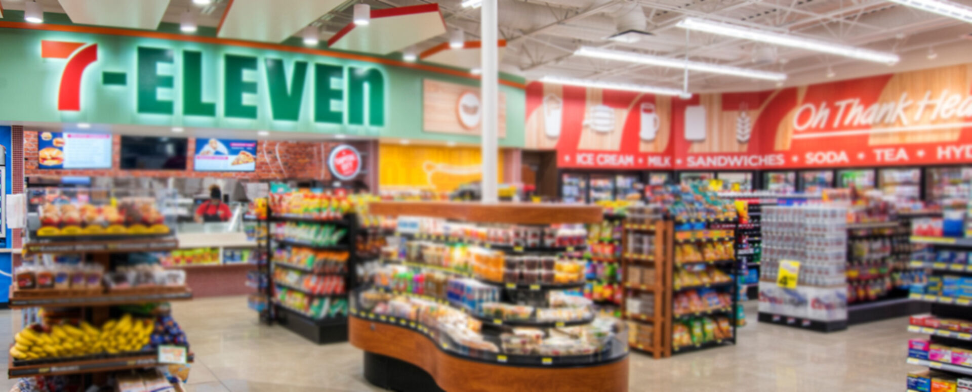 4 inconvenient facts supermarkets should learn about convenience stores