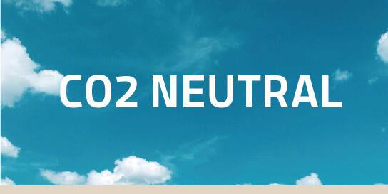 Koziol - CO2 Neutral