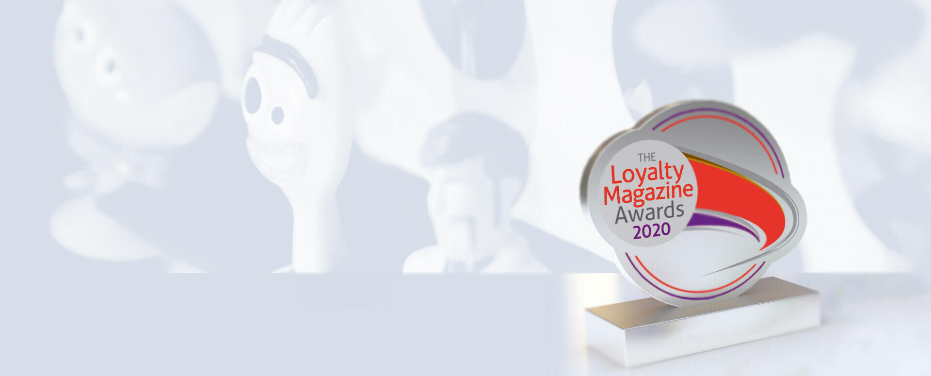 May the best win the Loyalty Magazine Awards