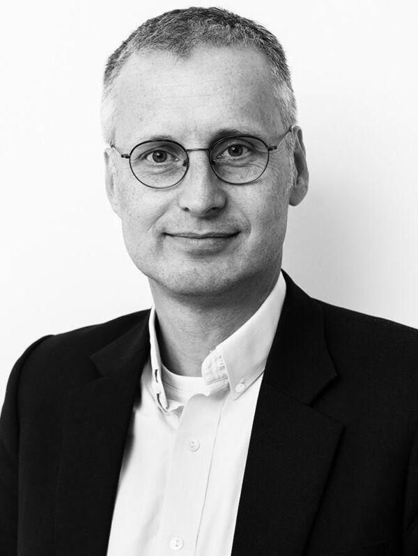 Mayer-Schönberger