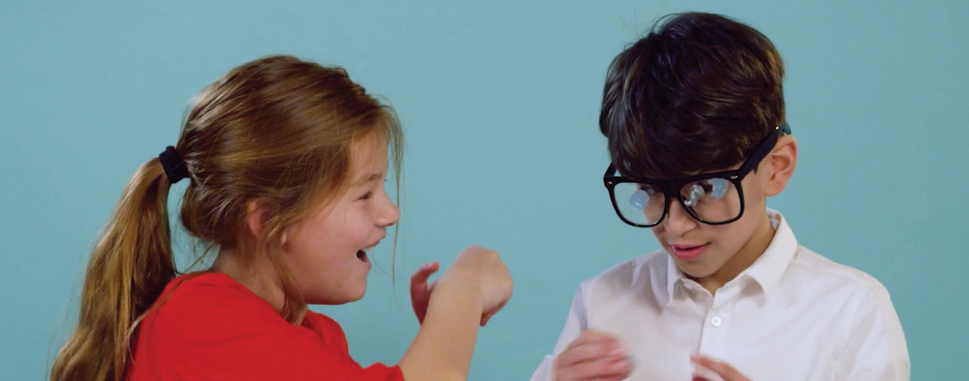 Watch our young concept testers putting Star Wars Micropopzto the test