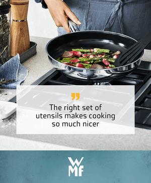 WMF - Cookware